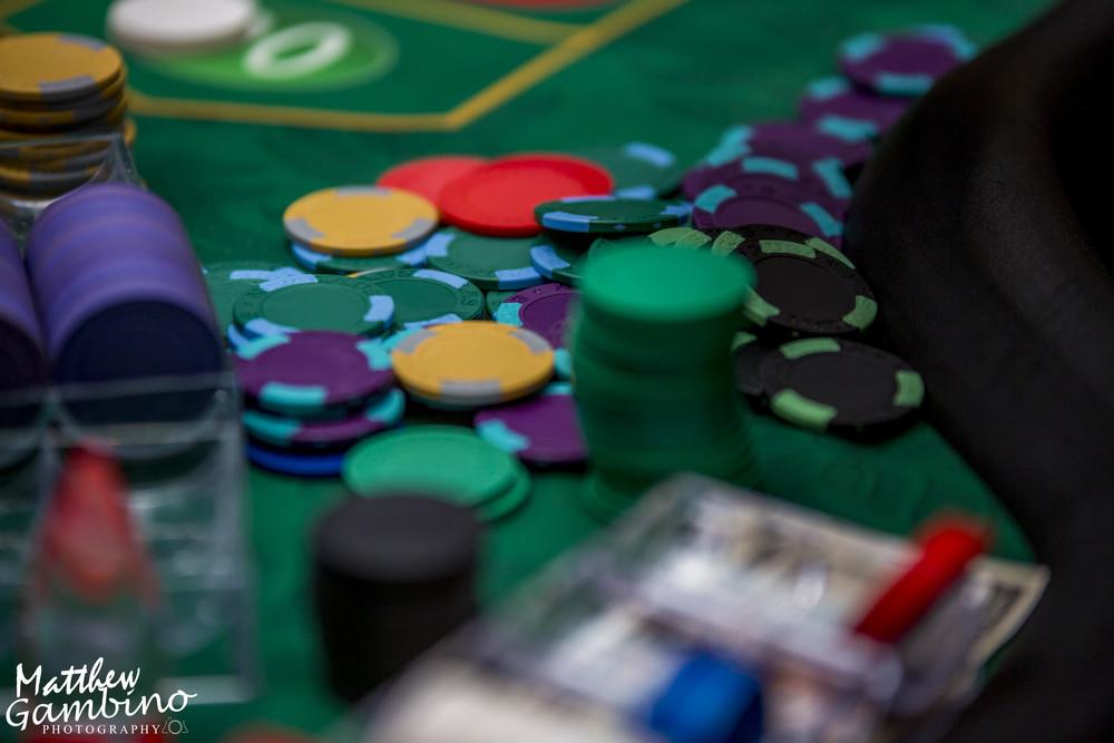 2015Debbies_Casino_Matthew_Gambino_Photohrapy143.JPG