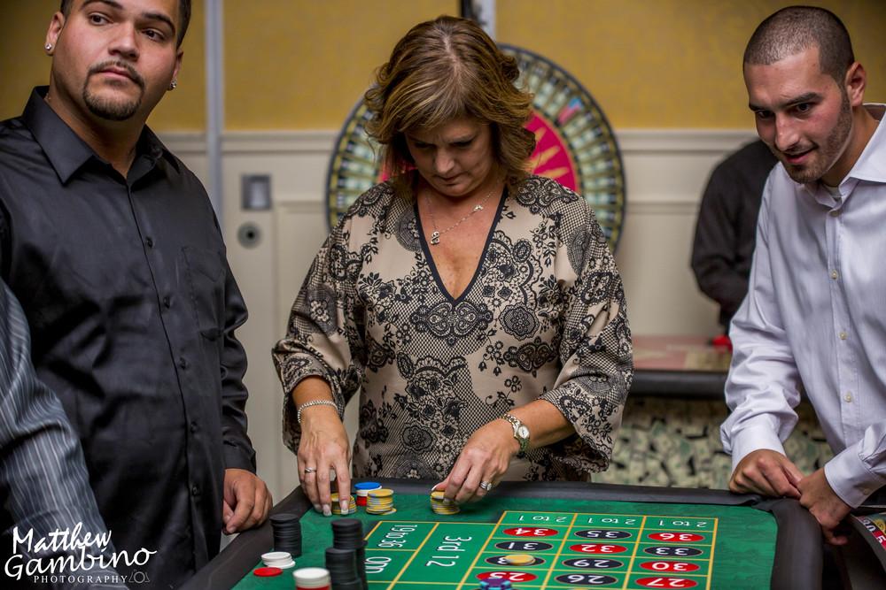 2015Debbies_Casino_Matthew_Gambino_Photohrapy145.JPG