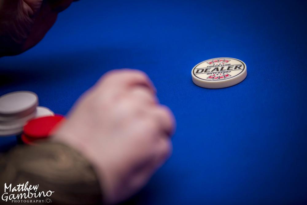 2015Debbies_Casino_Matthew_Gambino_Photohrapy148.JPG