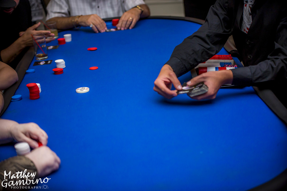 2015Debbies_Casino_Matthew_Gambino_Photohrapy152.JPG