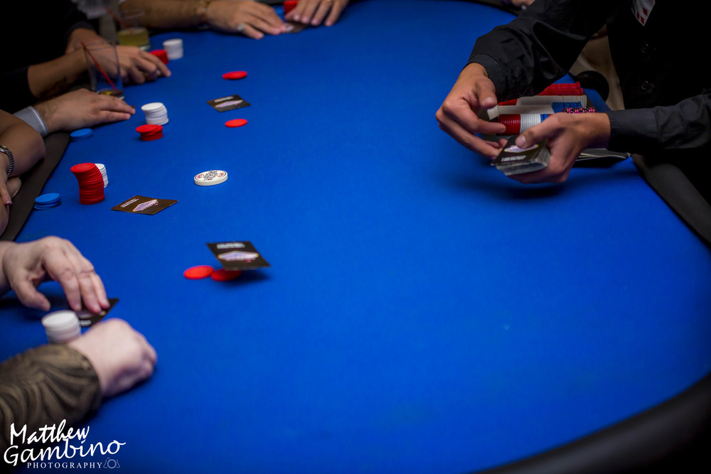 2015Debbies_Casino_Matthew_Gambino_Photohrapy153.JPG