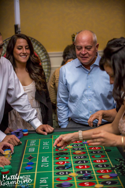 2015Debbies_Casino_Matthew_Gambino_Photohrapy156.JPG