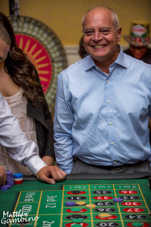 2015Debbies_Casino_Matthew_Gambino_Photohrapy157.JPG