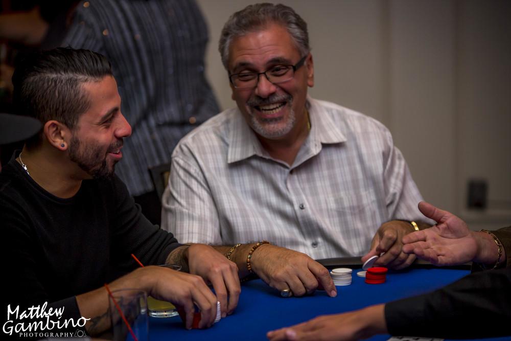 2015Debbies_Casino_Matthew_Gambino_Photohrapy161.JPG