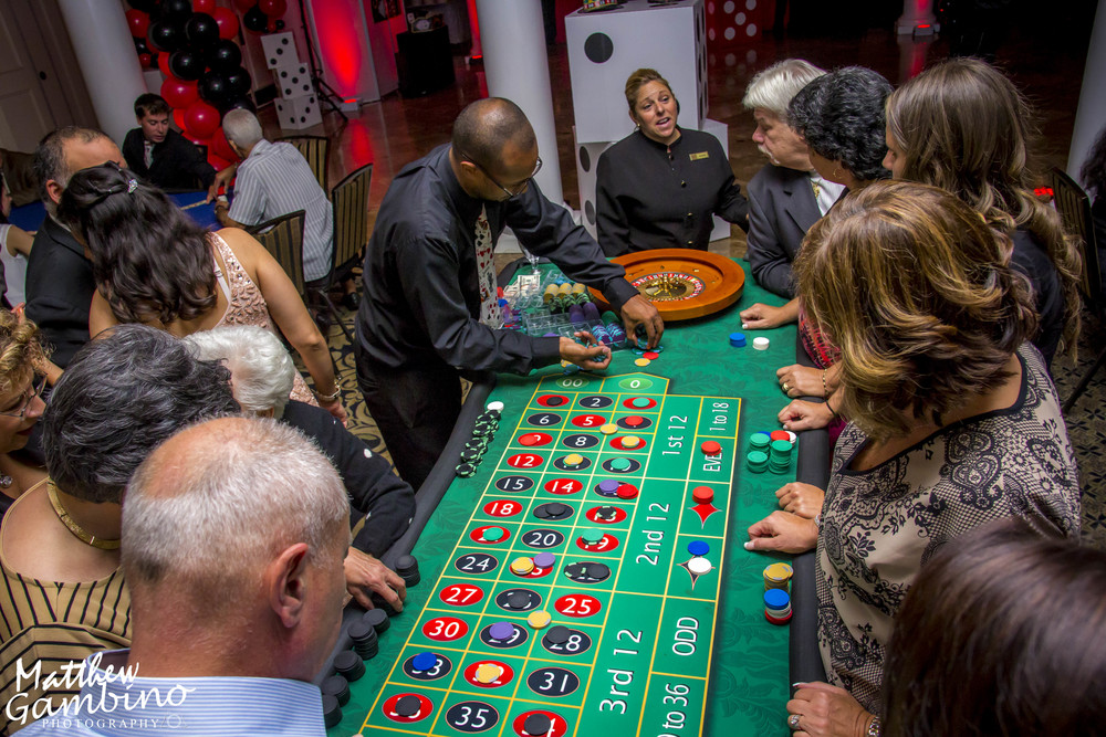 2015Debbies_Casino_Matthew_Gambino_Photohrapy163.JPG