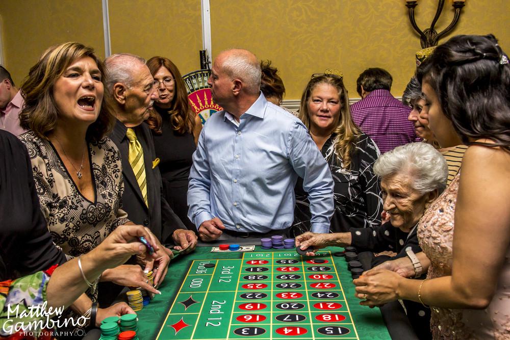 2015Debbies_Casino_Matthew_Gambino_Photohrapy179.JPG
