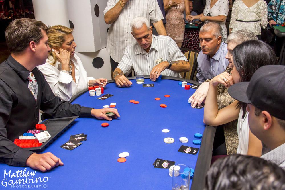 2015Debbies_Casino_Matthew_Gambino_Photohrapy180.JPG