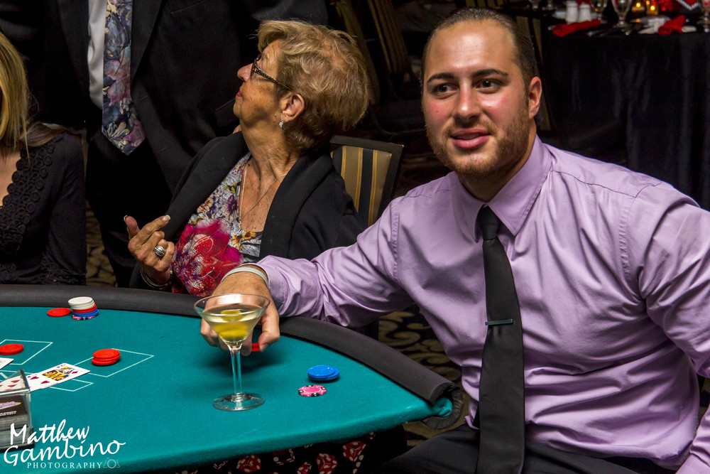 2015Debbies_Casino_Matthew_Gambino_Photohrapy181.JPG
