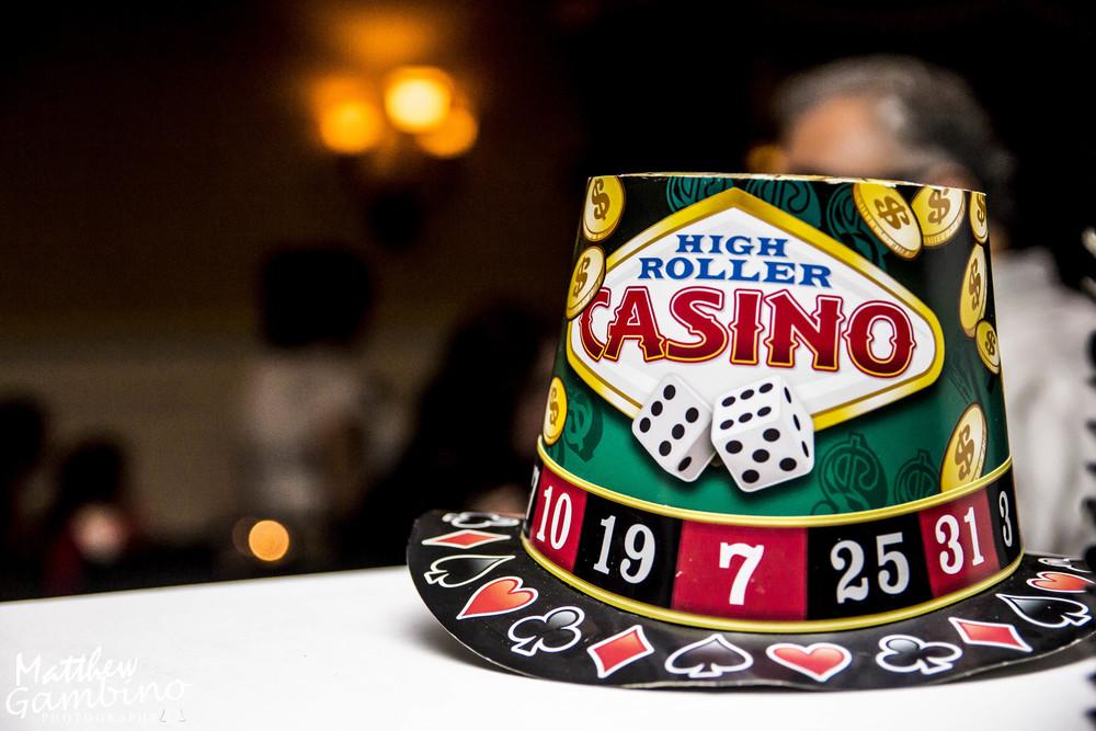 2015Debbies_Casino_Matthew_Gambino_Photohrapy185.JPG