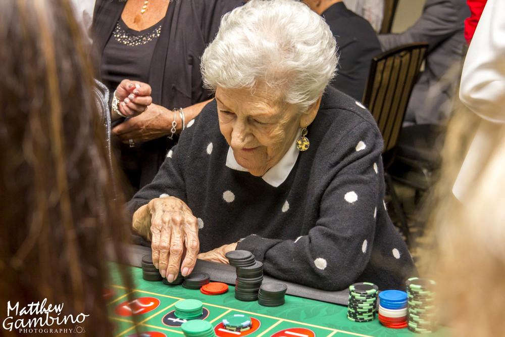 2015Debbies_Casino_Matthew_Gambino_Photohrapy187.JPG