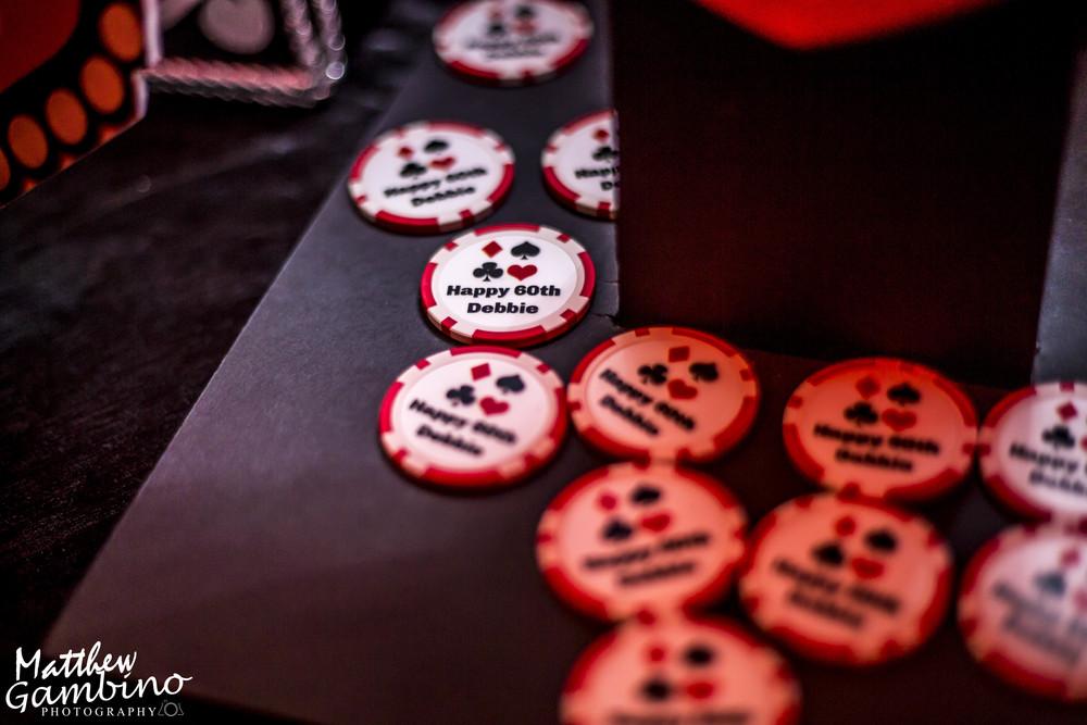 2015Debbies_Casino_Matthew_Gambino_Photohrapy203.JPG