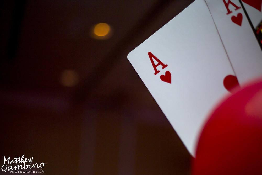 2015Debbies_Casino_Matthew_Gambino_Photohrapy207.JPG