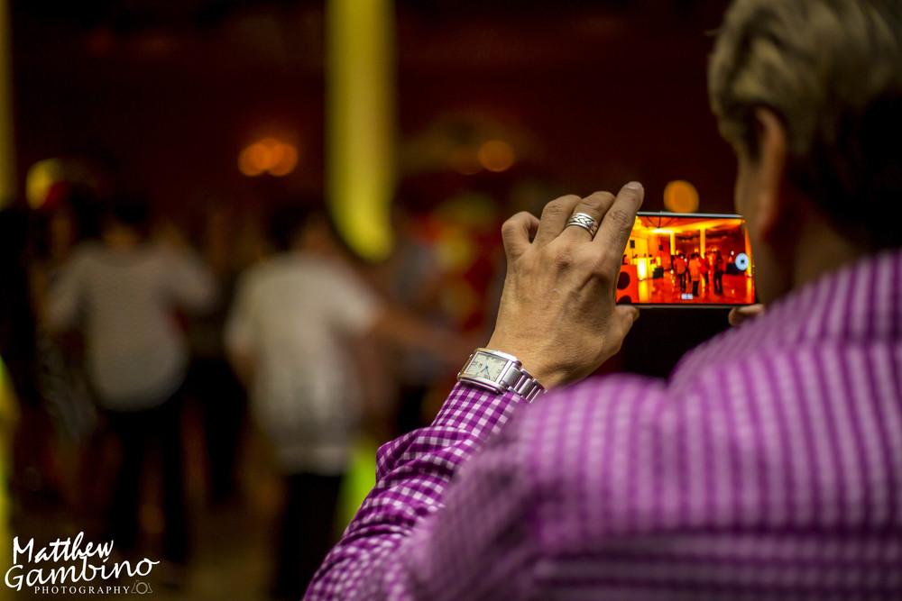 2015Debbies_Casino_Matthew_Gambino_Photohrapy217.JPG