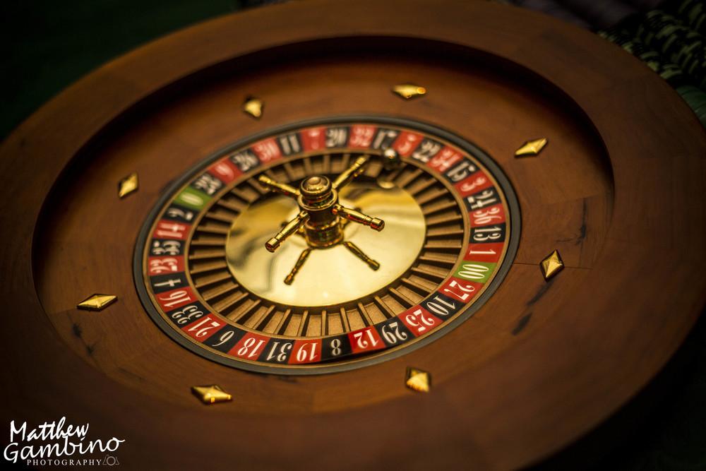 2015Debbies_Casino_Matthew_Gambino_Photohrapy216.JPG