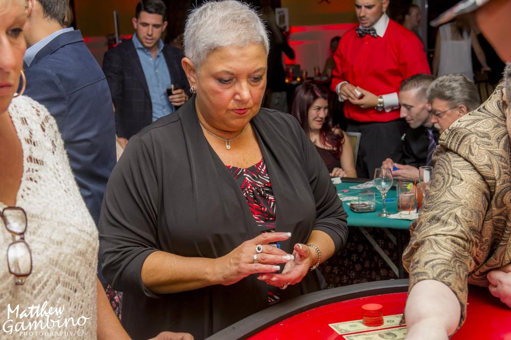 2015Debbies_Casino_Matthew_Gambino_Photohrapy227.JPG