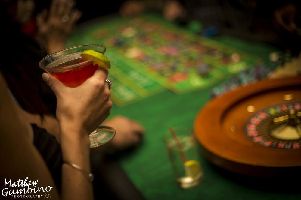 2015Debbies_Casino_Matthew_Gambino_Photohrapy233.JPG