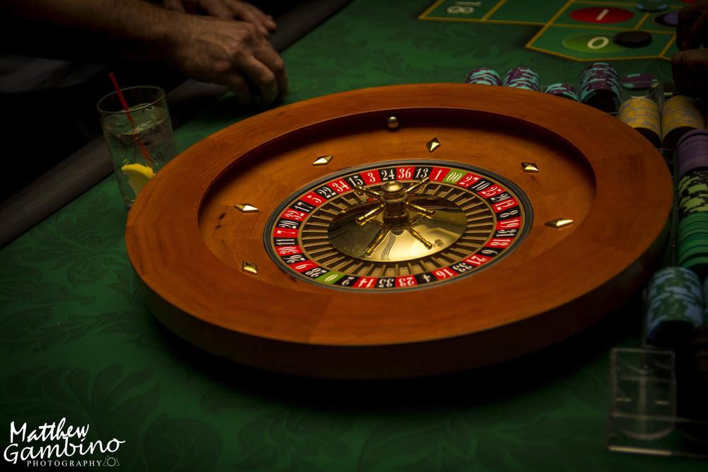 2015Debbies_Casino_Matthew_Gambino_Photohrapy234.JPG
