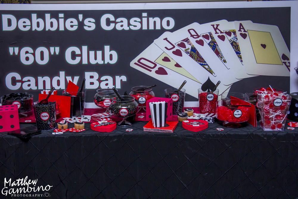 2015Debbies_Casino_Matthew_Gambino_Photohrapy241.JPG