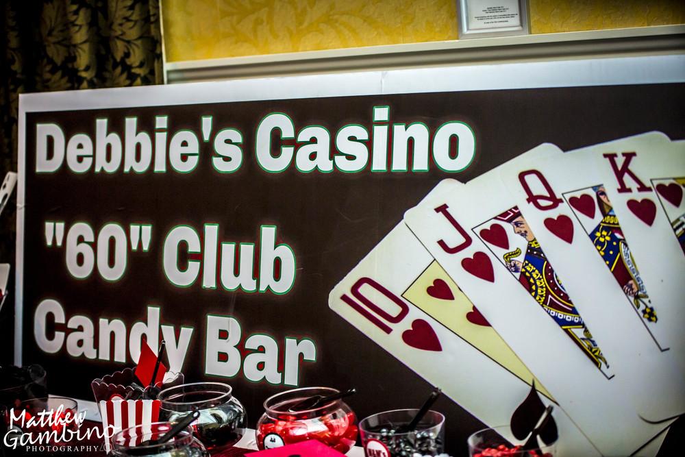 2015Debbies_Casino_Matthew_Gambino_Photohrapy243.JPG