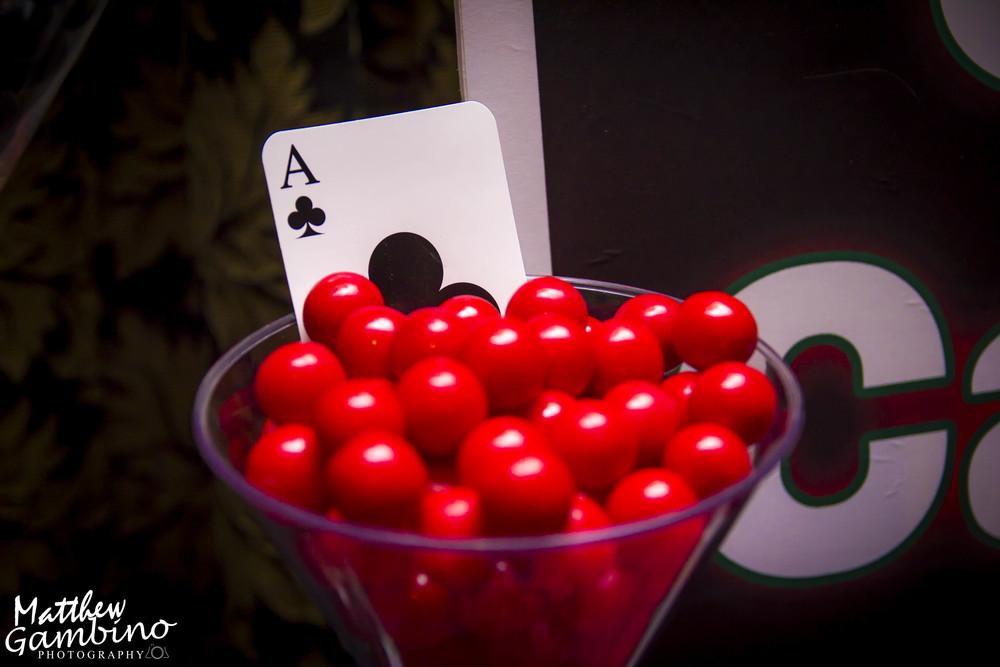 2015Debbies_Casino_Matthew_Gambino_Photohrapy246.JPG