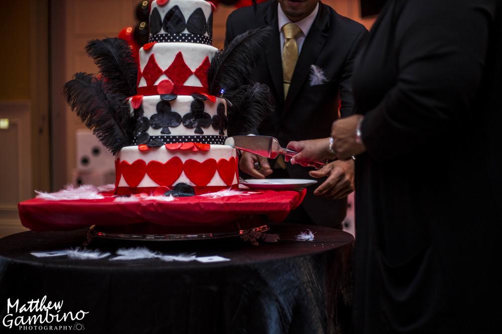 2015Debbies_Casino_Matthew_Gambino_Photohrapy261.JPG