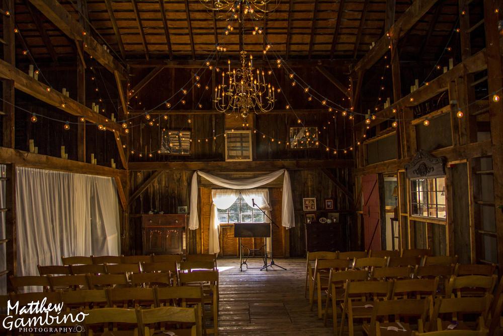 2015Colleen_Chris_Wedding_Matthew_Gambino_Photography4.JPG