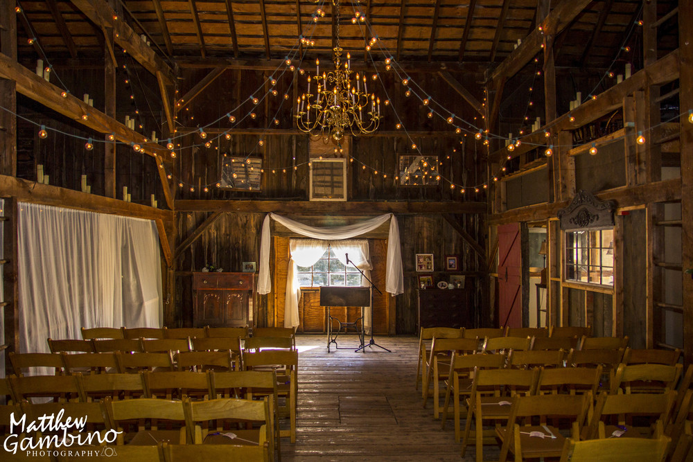 2015Colleen_Chris_Wedding_Matthew_Gambino_Photography5.JPG