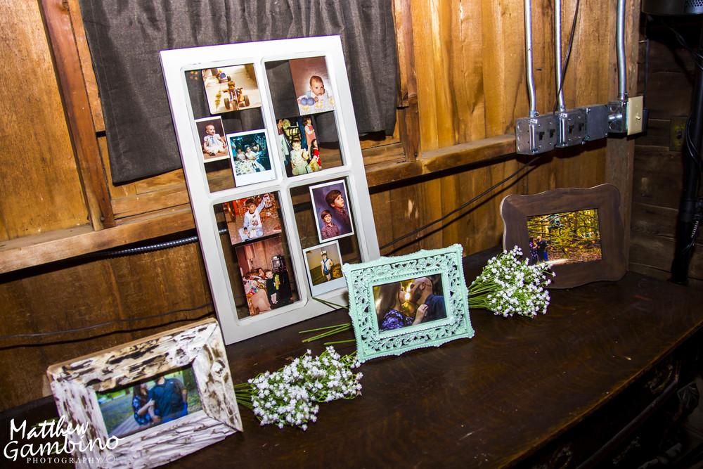2015Colleen_Chris_Wedding_Matthew_Gambino_Photography14.JPG