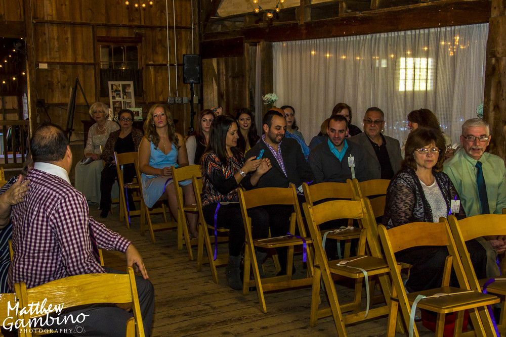 2015Colleen_Chris_Wedding_Matthew_Gambino_Photography23.JPG