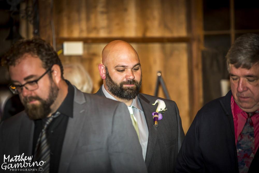 2015Colleen_Chris_Wedding_Matthew_Gambino_Photography27.JPG