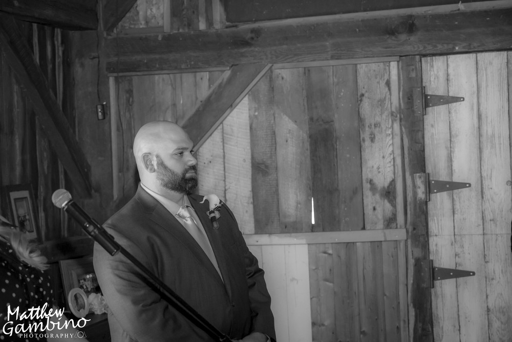 2015Colleen_Chris_Wedding_Matthew_Gambino_Photography65.JPG