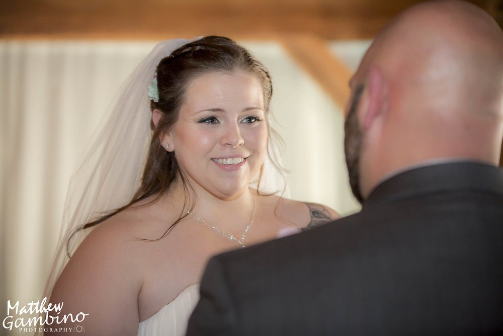 2015Colleen_Chris_Wedding_Matthew_Gambino_Photography70.JPG