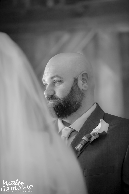 2015Colleen_Chris_Wedding_Matthew_Gambino_Photography76.JPG