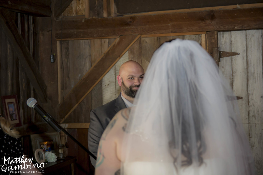 2015Colleen_Chris_Wedding_Matthew_Gambino_Photography79.JPG