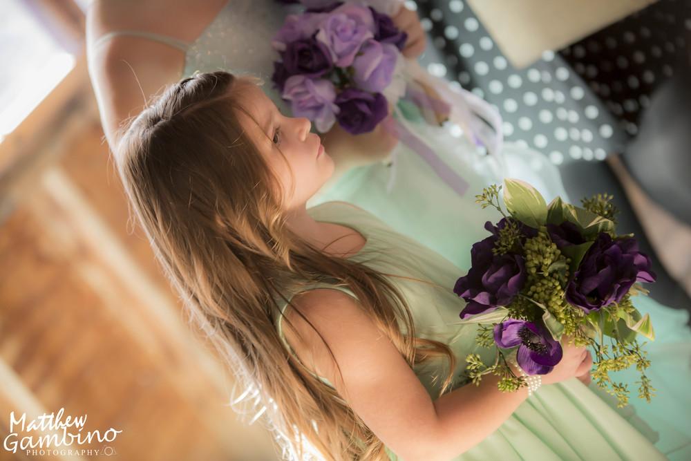 2015Colleen_Chris_Wedding_Matthew_Gambino_Photography78.JPG