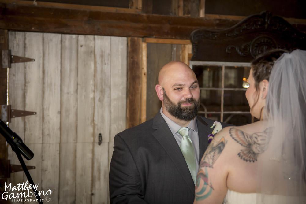 2015Colleen_Chris_Wedding_Matthew_Gambino_Photography81.JPG