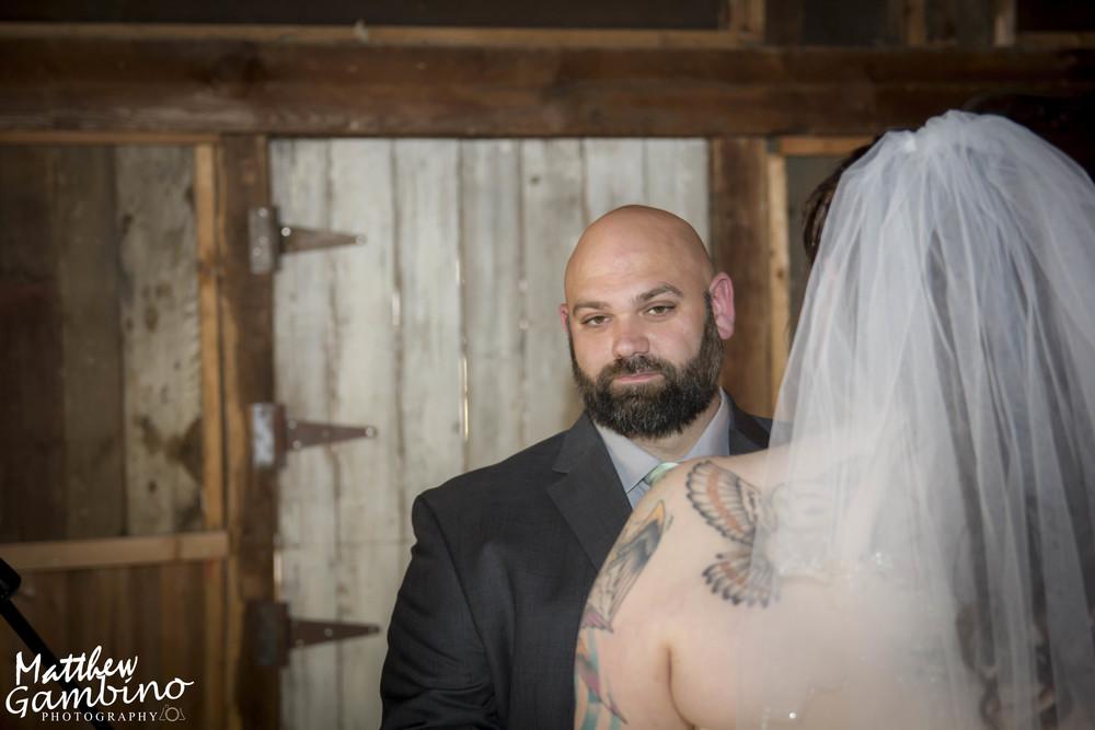 2015Colleen_Chris_Wedding_Matthew_Gambino_Photography82.JPG