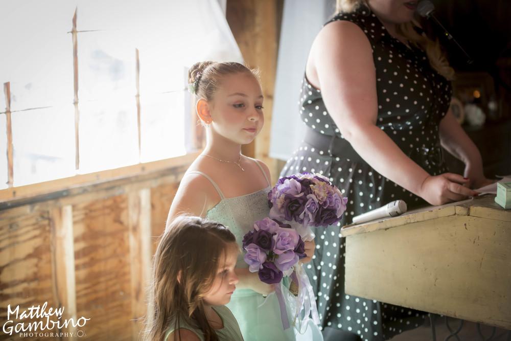 2015Colleen_Chris_Wedding_Matthew_Gambino_Photography83.JPG