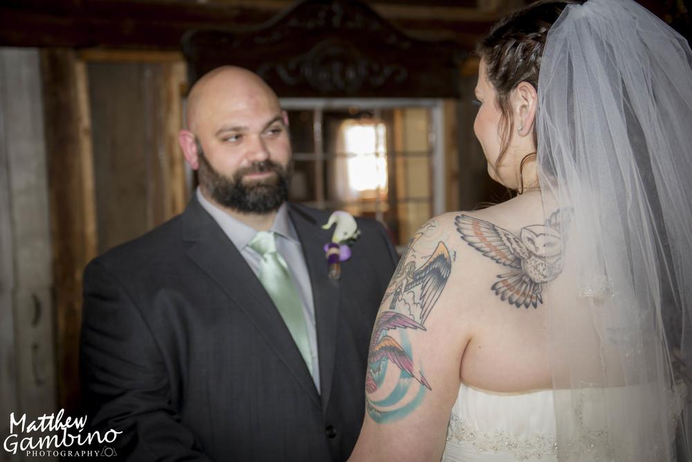 2015Colleen_Chris_Wedding_Matthew_Gambino_Photography84.JPG