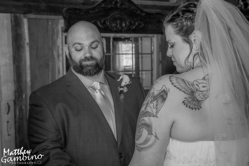 2015Colleen_Chris_Wedding_Matthew_Gambino_Photography85.JPG