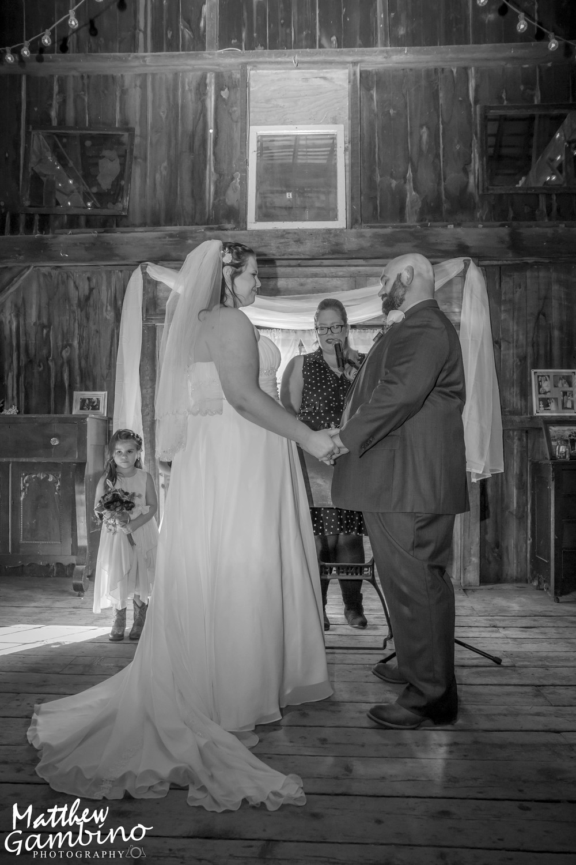 2015Colleen_Chris_Wedding_Matthew_Gambino_Photography87.JPG