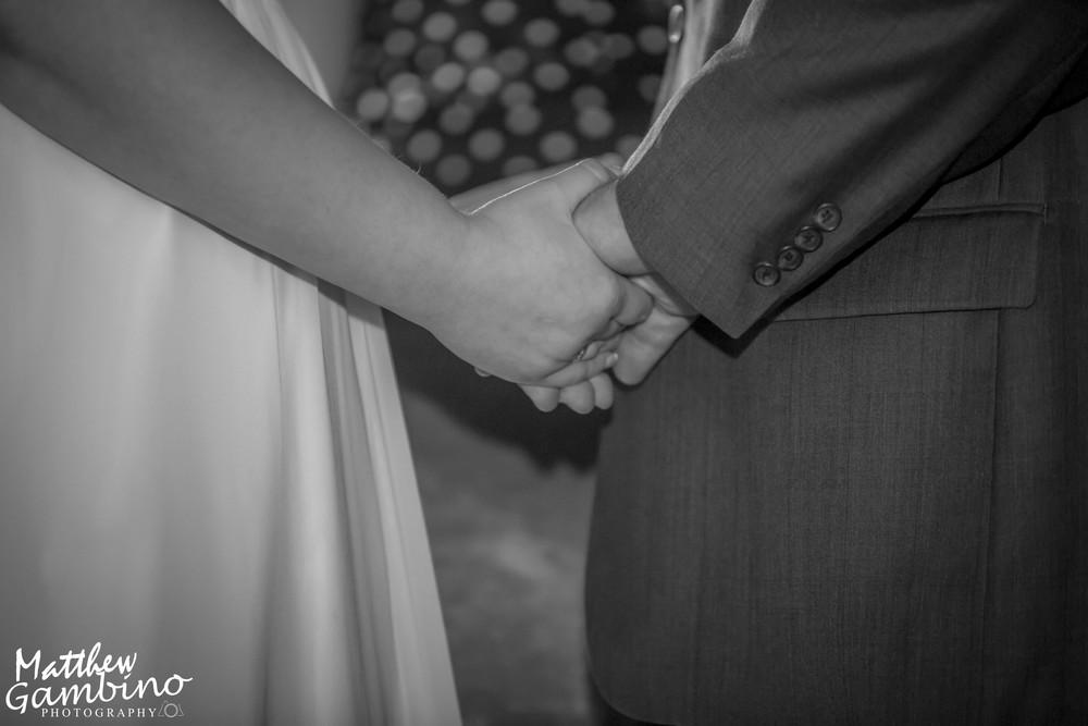 2015Colleen_Chris_Wedding_Matthew_Gambino_Photography88.JPG