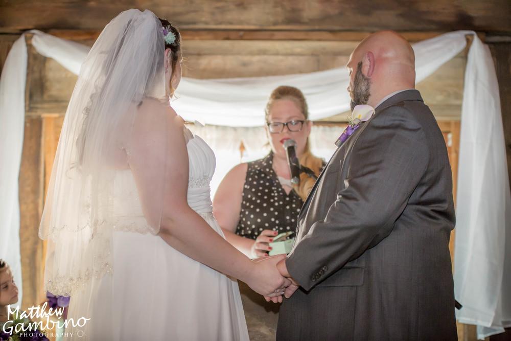 2015Colleen_Chris_Wedding_Matthew_Gambino_Photography91.JPG
