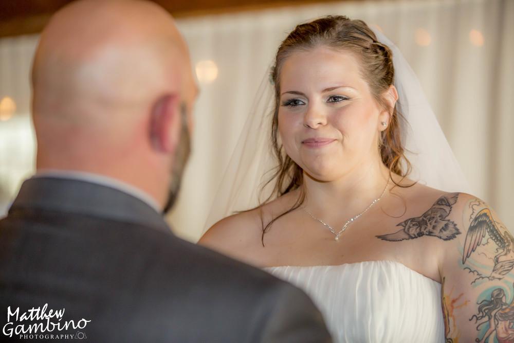 2015Colleen_Chris_Wedding_Matthew_Gambino_Photography96.JPG