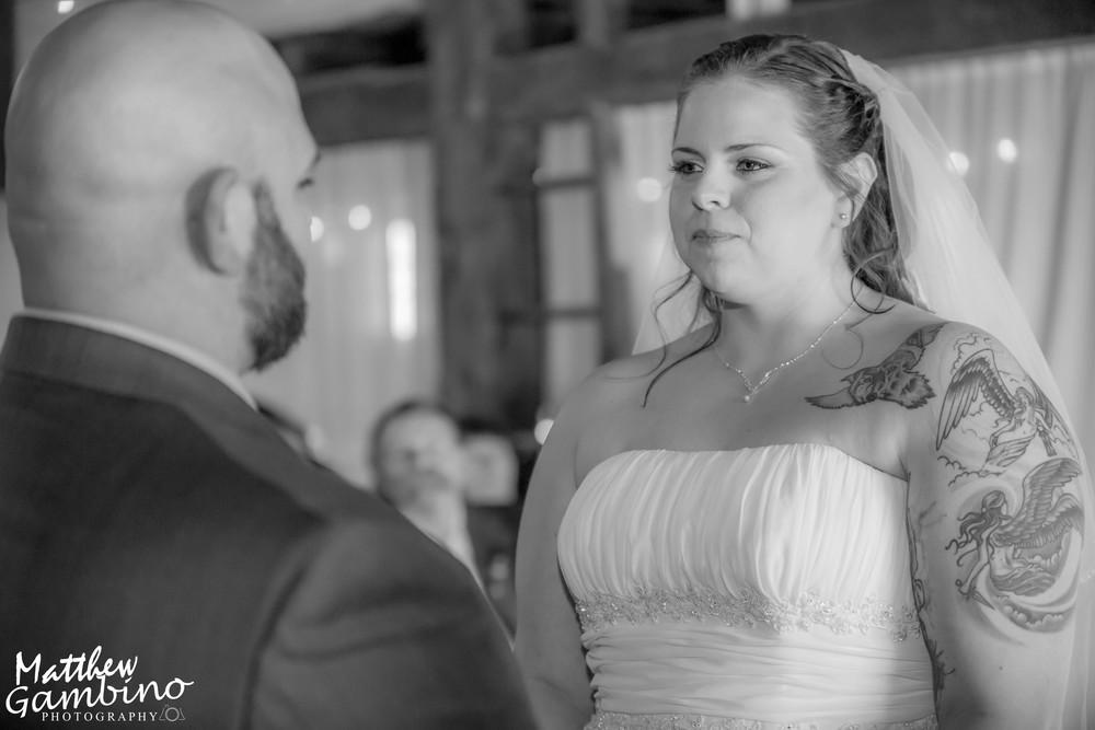 2015Colleen_Chris_Wedding_Matthew_Gambino_Photography97.JPG