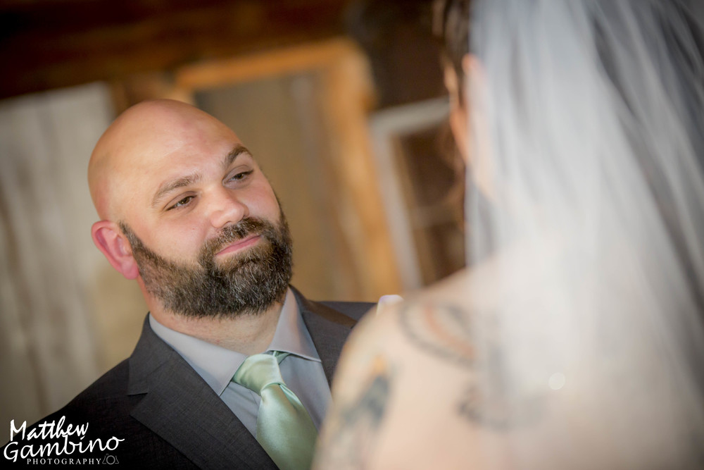 2015Colleen_Chris_Wedding_Matthew_Gambino_Photography99.JPG