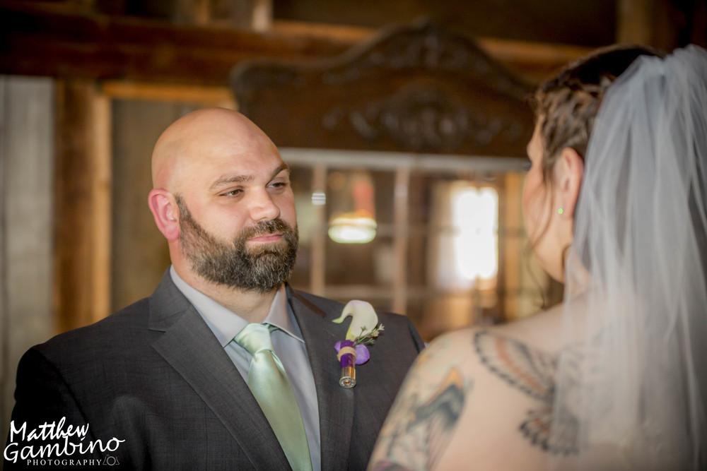 2015Colleen_Chris_Wedding_Matthew_Gambino_Photography102.JPG