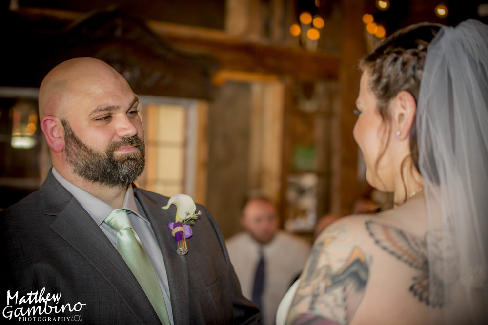 2015Colleen_Chris_Wedding_Matthew_Gambino_Photography103.JPG
