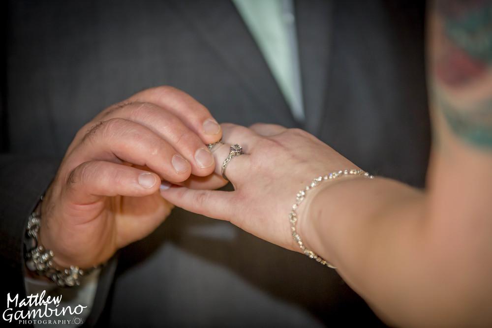 2015Colleen_Chris_Wedding_Matthew_Gambino_Photography107.JPG