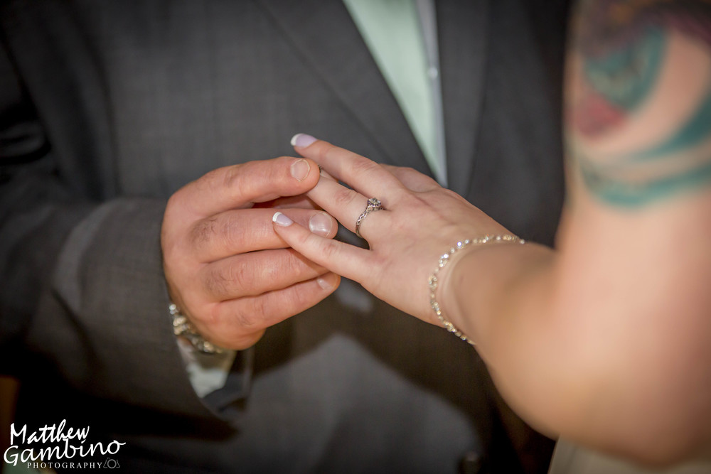 2015Colleen_Chris_Wedding_Matthew_Gambino_Photography105.JPG